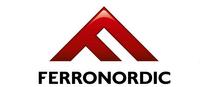 Ferronordic GmbH