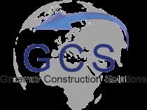 GCS Graemer Construction Solutions