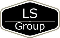 LS group S.p.z.o.o.