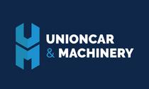 UNIONCAR & MACHINERY s.r.o.