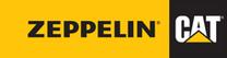 Zeppelin Baumaschinen GmbH NL Rostock