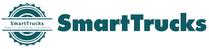 "TOO ""SmartTrucks"""
