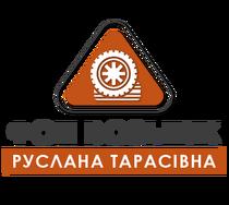 FOP Voznyak Ruslana Tarasivna