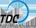 TDC Sp. z o.o.