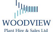 Woodview Plant Hire & Sales Ltd