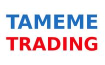 Tameme trading