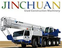 Plac Jinchuan Machinery Limited