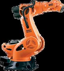 Plac Schweikert Automation GmbH