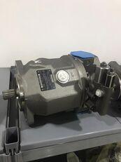 nowa pompa hydrauliczna Rexroth (R910908888) do asfaltowni