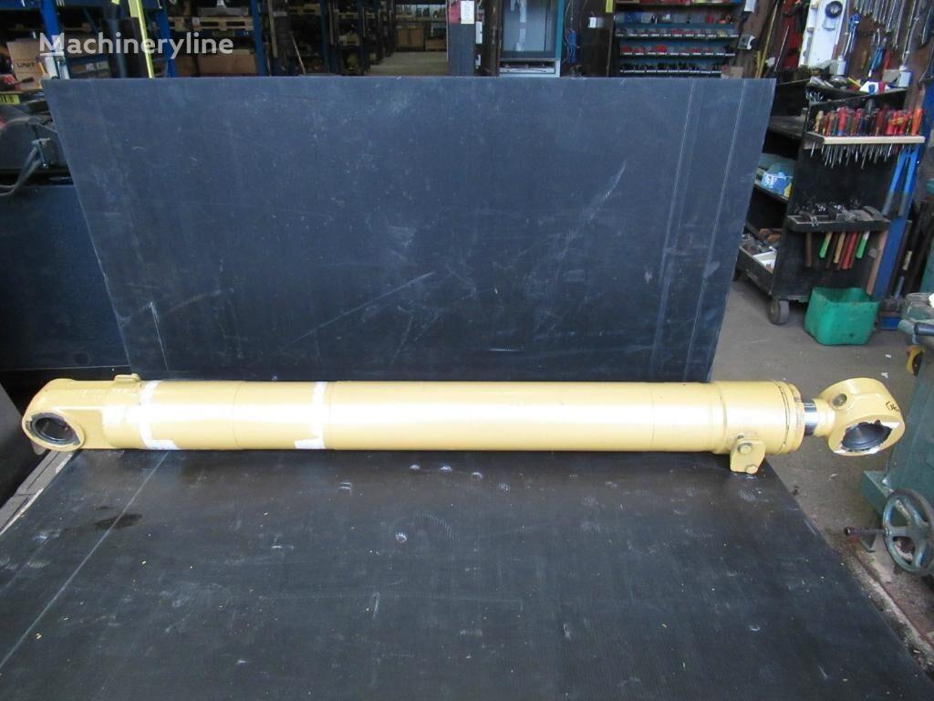 nowy siłownik hydrauliczny CATERPILLAR (1709808) do koparki