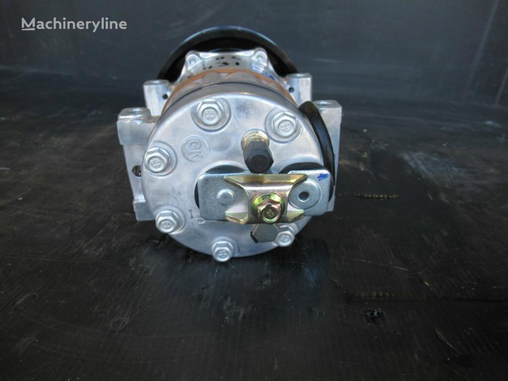 nowa sprężarka klimatyzacji CATERPILLAR 5011179 (4211986) do koparki