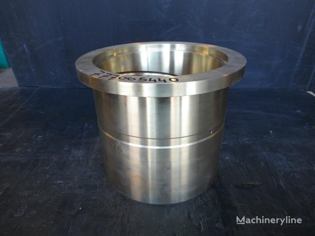 nowa tuleja cylindra (1732485 O&K) do koparki O&K RH90