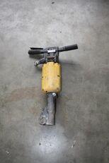 młot pneumatyczny Atlas Copco TEX 21 PE Aufbruchhammer