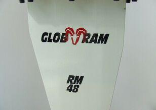 młot pneumatyczny JCB GLOBRAM RM48
