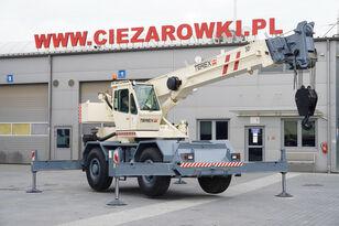 żuraw samojezdny TEREX Bendini A300 , 4x4x4 , 30t - 24m