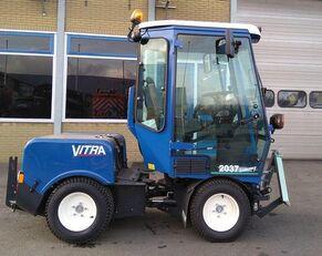 wielofunkcyjna maszyna komunalna VITRA 2037
