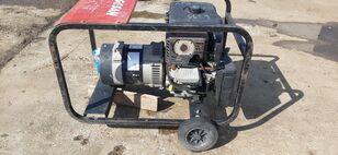 generator benzynowy GESAN G7000V