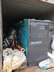generator diesel AIRMAN SDG300