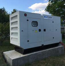 generator diesel ANTOM BAUDOUIN & MARELLI, 25 kVA, NEW
