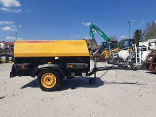 generator diesel Atlas Copco QAX 20 30 60 QAS WACKER G32 SDMO S22 C2 66 COMPAIR C17 C20 INGER