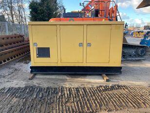 generator diesel CATERPILLAR 3208