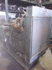 generator diesel CUMMINS NTA-495-G