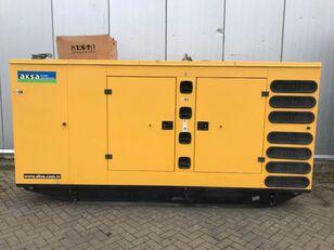 generator diesel DOOSAN AD275