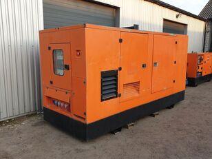 generator diesel GESAN DVR 200