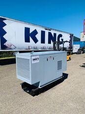 generator diesel ISUZU Groupe électrogène