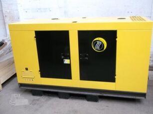 nowy generator diesel KAWAKENKI 30 KVA