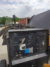 generator diesel MILLER