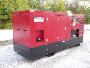 generator diesel Mase MPL 137 S