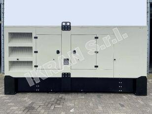 nowy generator diesel PERKINS 2506C-E15TAG1