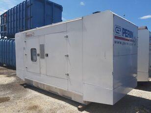 generator diesel Perin 7000S