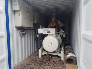 generator diesel STAMFORD DORMAN STAFfORD
