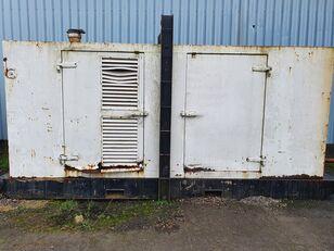generator diesel STAMFORD HC434E