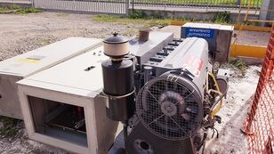 generator diesel SunPower 6105