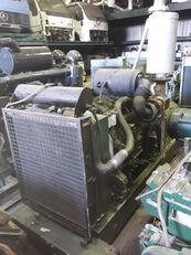 generator diesel VOLVO PENTA - 250 KVA
