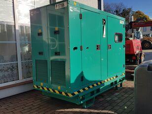 nowy generator diesel CUMMINS C55D5E