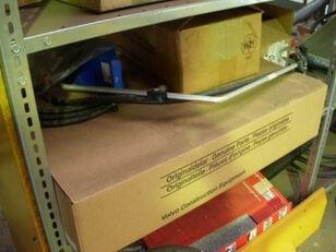 klimatyzacja przemysłowa VOLVO (67) Klimaanlage Nachrüstsatz / aircondition kit
