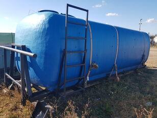kontener zbiornikowy 40 stopowy